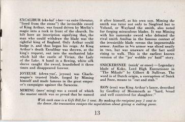 1948キッチンナイフ p13