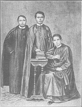 Pichori フィリピンの歴史