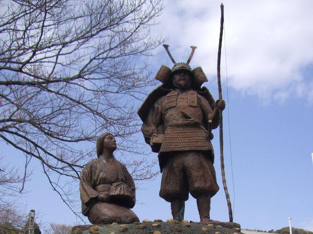 Pichori 神奈川県:湯河原の土肥...